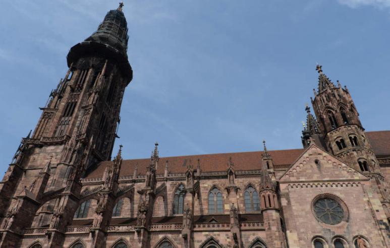 ACK Freiburg